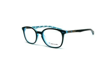 lunette-rip-curl-2-400x284