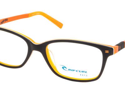 lunette-rip-curl-3-400x284