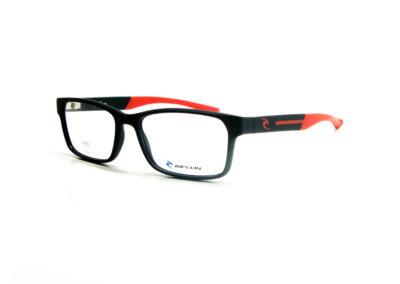 lunette-rip-curl-400x284