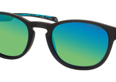 lunette-rip-curl-solaire-400x284