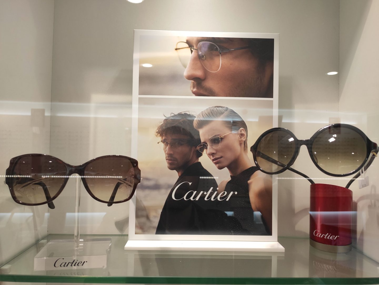lunettes-de-soleil-cartier-le-bihan-opticien-2