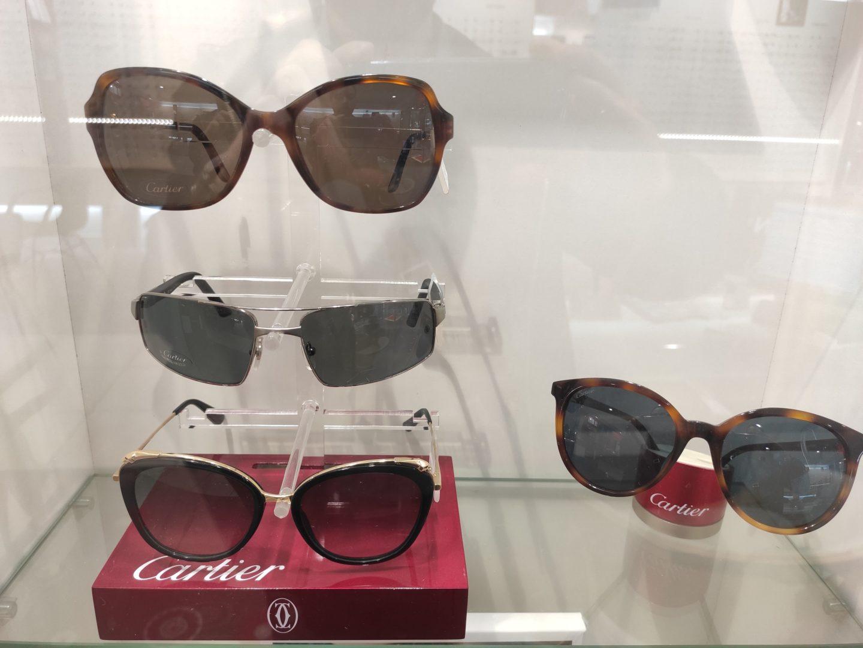 lunettes-de-soleil-cartier-le-bihan-opticien