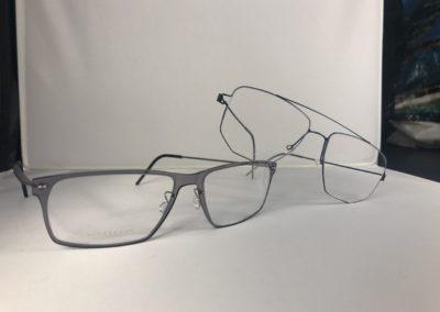 monture-opticien-le-bihan-3-400x284