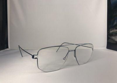 monture-opticien-le-bihan-4-400x284