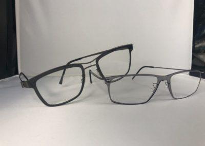 monture-opticien-le-bihan-400x284
