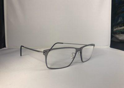 monture-opticien-le-bihan-5-400x284