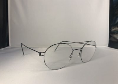 monture-opticien-le-bihan-6-400x284