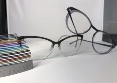 monture-opticien-le-bihan-7-400x284