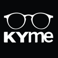 logo-kyme
